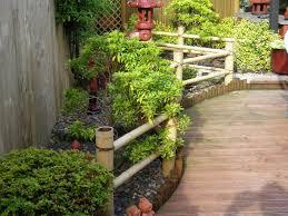 Small Picture Bamboo In Garden Design Bamboo Garden Design Ideas Youtube Home