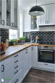 Exquisite Kitchen Design Stunning Kitchen Design Brooklyn Ny Exquisite Kitchen Design Exquisite