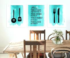 kitchen wall prints and paintings kitchen wall art kitchen wall decor kitchen wall art ideas kitchen