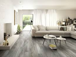 modern tile floors. Fine Modern Ceramic Porcelain Tile Grays Builddirect Modern Living Room Flooring From  Contemporary Sourceodoers Of Which Is Better Throughout Floors