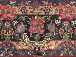 search antique rugs find the perfect antique oriental rugs carpets