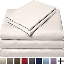 split bed sheets sleep number bed sheets amazon com