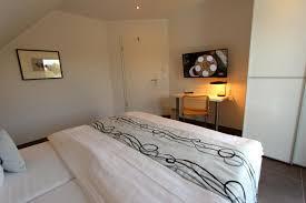 Luxus Ferien Haus Arkadien