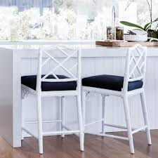 chippendale bar stool. Plain Stool Styled Image To Chippendale Bar Stool Y