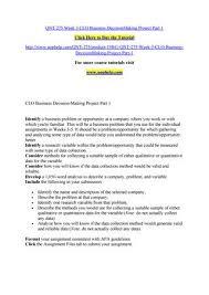 formal outline essay grade 9