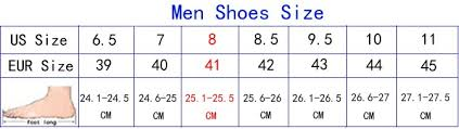 Brand Autumn Men Casual Shoes Fashion Sneakers Leather