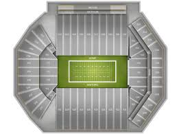 Kinnick Stadium Seating Chart Rows Kinnick Stadium Tickets