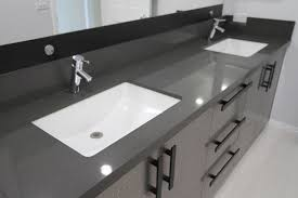 bathroom sink modern. Undermount Bathroom Sinks For Granite Sink With Faucet Holes Square Recessed Modern S