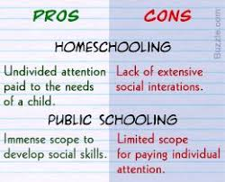 sample public school vs private school essay is this a good thesis statement for public vs private