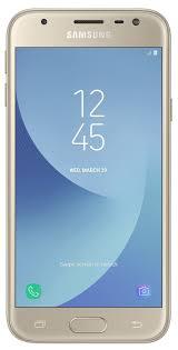Samsung Galaxy J3 2017 Specificaties Nieuws En Prijzen Vergelijken