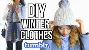 diy faux fur vest pompom tutorial