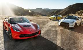 porsche 911 turbo 2015 price. performance data showdown 2015 chevrolet corvette z06 vs nissan gtr nismo and porsche 911 turbo price