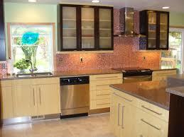 Homebase Kitchen Furniture Used Kitchen Cabinets Fort Worth Tx Monsterlune Asdegypt