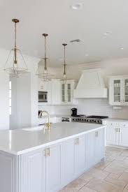 kitchen lighting fixtures ideas. 25 awesome kitchen lighting fixture ideas fixtures e