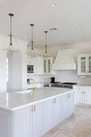 white kitchen lighting. 25 awesome kitchen lighting fixture ideas white i