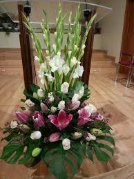 25 trending gladiolus arrangements ideas