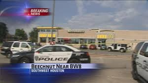 shooting reported at mcdonalds in southwest houston ktrk tv shooting reported at mcdonalds in southwest houston ktrk tv wednesday 06 2014 houston police have been called to a mcdonalds in southwest