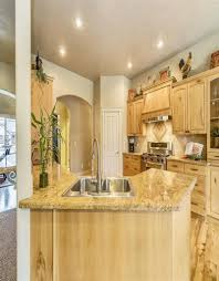 country kitchens designs. Small Country Kitchen Designs Pictures Kitchens