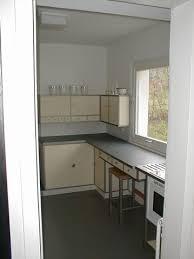 Designers Kitchens Custom The Bauhaus