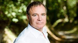 Fabien Lecoeuvre : pourquoi il a attaqué Michel Polnareff en justice ? -  Voici