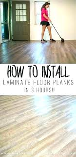 cost to install vinyl plank flooring cost to install vinyl plank floor cost to install vinyl