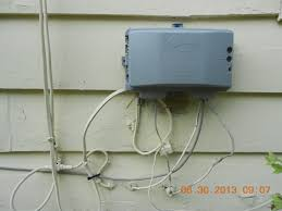 at t u verse s great big donkey ar15 com dsl jack wiring diagram att nid