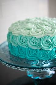 Turquoise Baby Shower Decorations Baby Shower Table Decorations Pinterest Edible Baby Shower Table