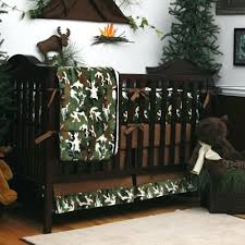 camo baby crib bedding boy sets o bedroom uflage for boys proportions x  cribs . camo baby crib bedding ...