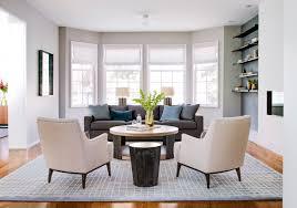 beige furniture. a beigegray living room beige furniture e