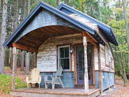 Small Picture 60 Best Tiny Houses Design Ideas for Small Homes