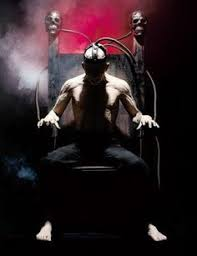 electric chair plans halloween. used a old electric chair lift that was giving to me. | halloween pinterest plans t