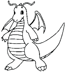 Coloring Pages All Charizard Pokemon Card Free Legendary Black