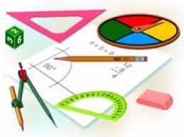 Курсовые Образование Спорт в Кропивницкий ua Делаю контрольные курсовые по математике вышке теор вероятн ИНФОРМАТ
