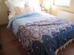 royal blue duvet cover sweetgalas