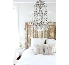 bedroom chandelier bedroom chandelier height