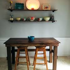 Rustic kitchen island table Do It Yourself Rustic Kitchen Island Table Rustic Kitchen Island How To Build Rustic Kitchen Table Island Reef Suds Rustic Kitchen Island Table Rustic Kitchen Island How To Build