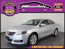 2019 Chevrolet Impala for Sale in Houston, TX | Cars.com