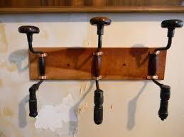 Old Coat Rack Uncategorized Old Coat Hangers purecolonsdetoxreviews Home Design 63