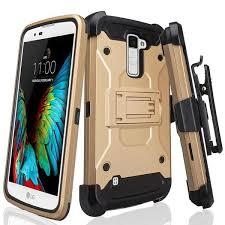 lg stylo 2 cases. sale lg stylo 2 / lg v case, hybrid holster protector case [kickstand cases s