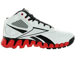 reebok basketball shoes. reebok basketball shoes b