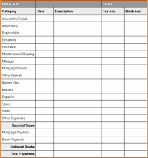 Sheet Mortgage Rate Comparison Spreadsheet Examples Lovely Parison