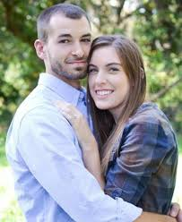 Tom Lawler and Corrine Whittier | | journaltimes.com