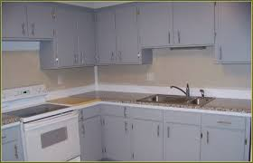 cabinet knobs brushed nickel. Door Knobs Brushed Nickel Decorative Kitchen Cabinet Hardware Amerock  Hinges For Furniture Handles Drawer Pulls Bathroom C