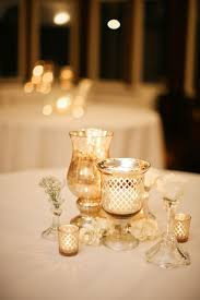 Art Deco Wedding Centerpieces 17 Best Britts Wedding Images On Pinterest Centrepieces Flower