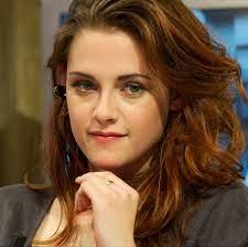 Neue Frisur für Kristen Stewart ...