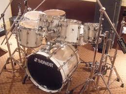 Sonor Designer Series Sonor Designer Series Drums Dfo Drum Forum