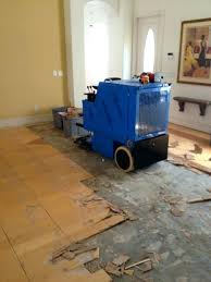 removing adhesive from floor glue removal from concrete floor image removing adhesive lino removing adhesive from removing adhesive from floor