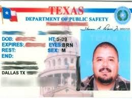 Get Cbs Could Homeless Id State – Fort Worth Card Free Dallas