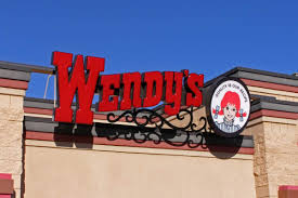 Small Picture Krebs Wendys breach losses may exceed those of Target Home