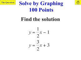 solve 3 equations by substitution calculator how to simultaneous using elimination method solving systems of worksheet